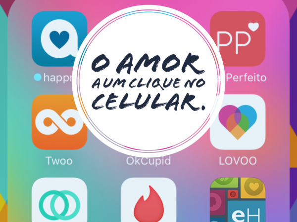 coletivo_tropical_app_relacionamento