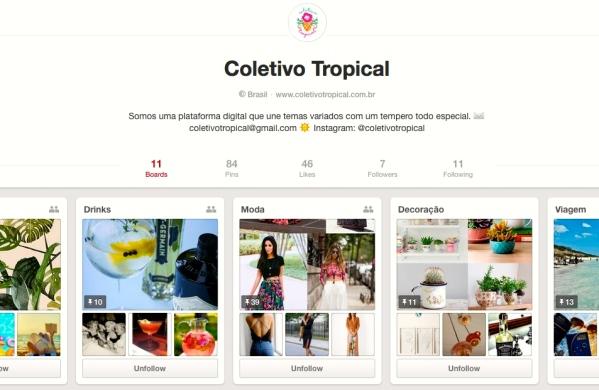 Coletivo_Tropical_pinterest