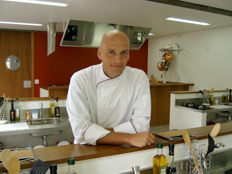 Foto: Accademia Gastronomica