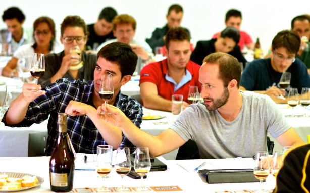 Foto: Instituto da Cerveja
