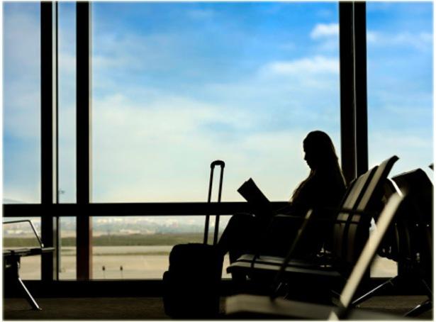 espera-no-aeroporto